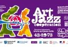 VІІ Міжнародний джазовий фестиваль «Art Jazz Cooperation 2014» став благодійним.
