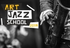 ART JAZZ SCHOOL 2019