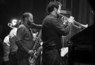 «Art Jazz 2017» у Рівному. Епізод перший