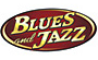 Кафе Blues and Jazz