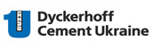 Dyckerhoff Cement Group